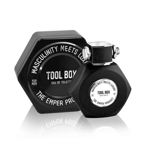 Tool Box 100ml