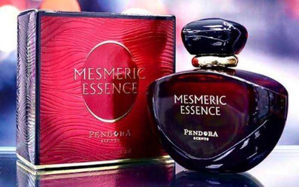 Mesmeric Essences 100ml