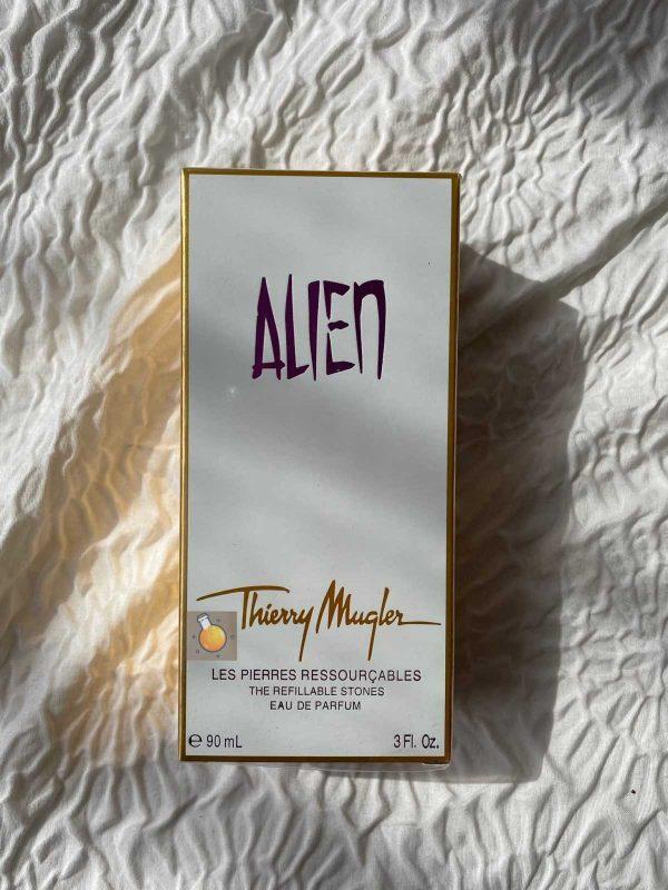 Alien by Thierry Mugler 90ml
