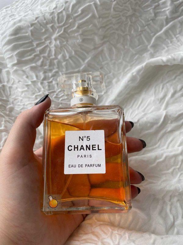 Chanel No 5 100ml