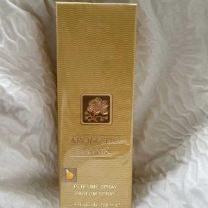 Aromatics Elixir 100ml