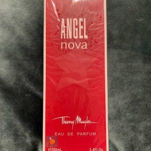 Angel Nova 100ml