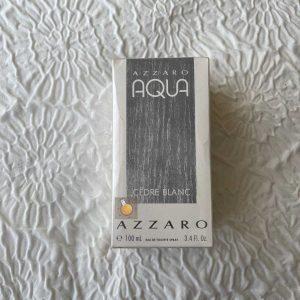 Azzaro Aqua 100ml