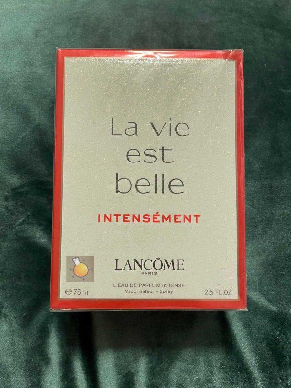 Lancôme La Vie Est Belle Intensèment 75ml