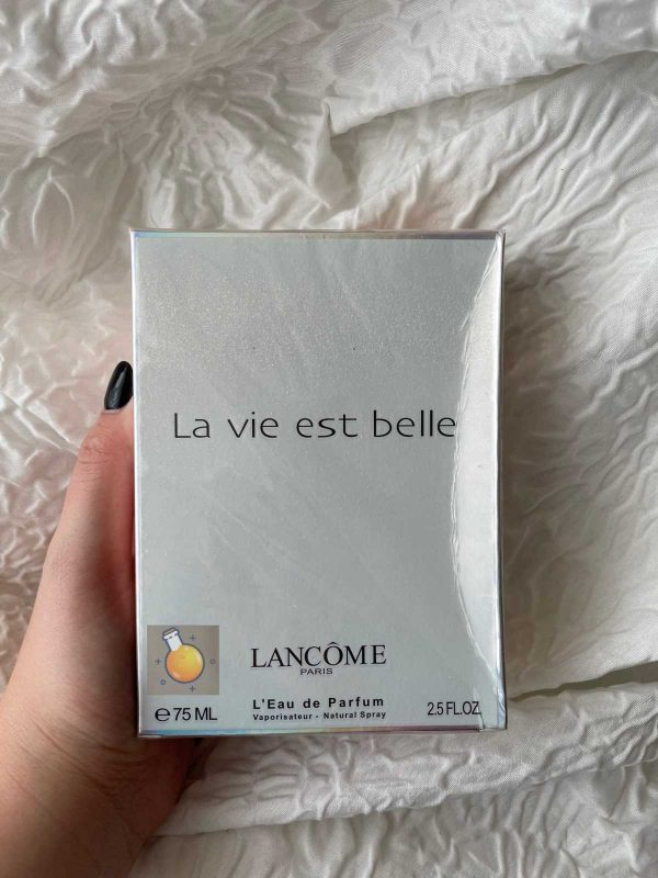 Lancôme La Vie Est Belle 75ml
