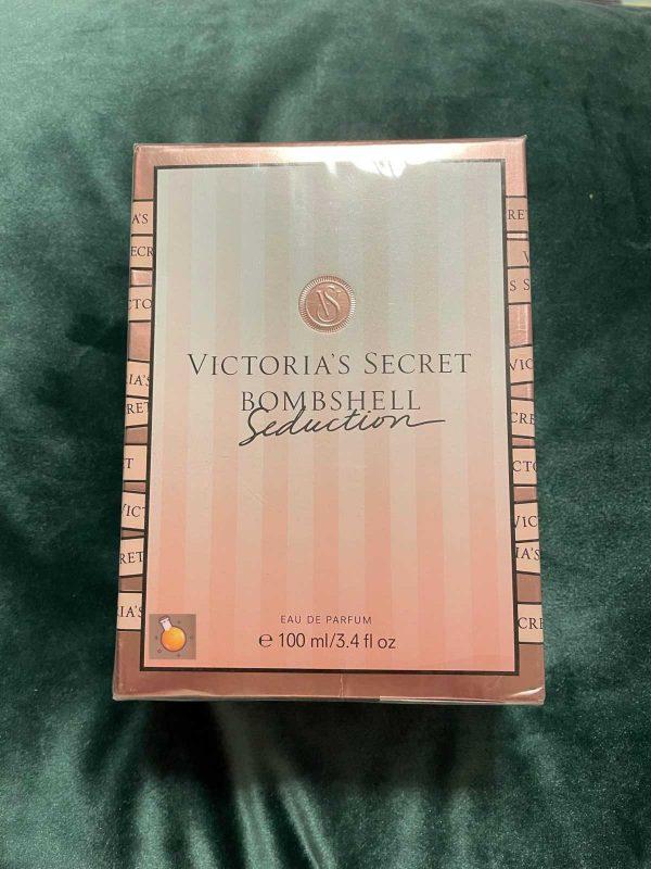 Victoria Secret Bombshell Seduction 100ml