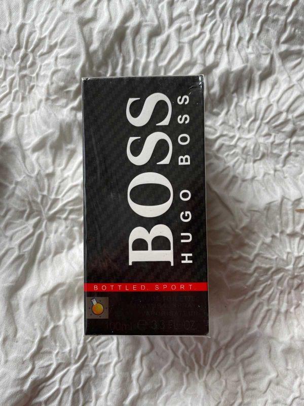 Hugo Boss Bottled Sport 100ml