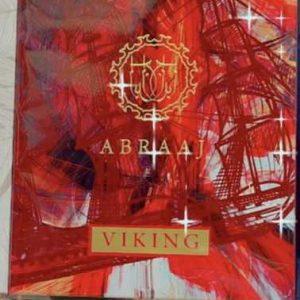 Abraaj Viking