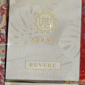 Abraaj Revere